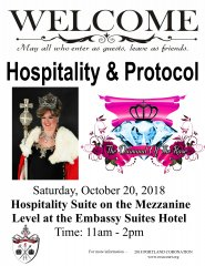 2018-HOSPITALITY-AND-PROTOCOL--oct-20.jpg
