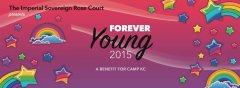 2015ForeverYoung.jpg