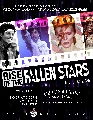 Rise of the Fallen Stars